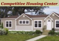 Competitive Housing Center of Morganton