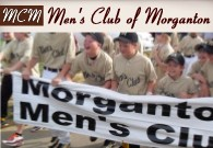 Morganton Mens Club